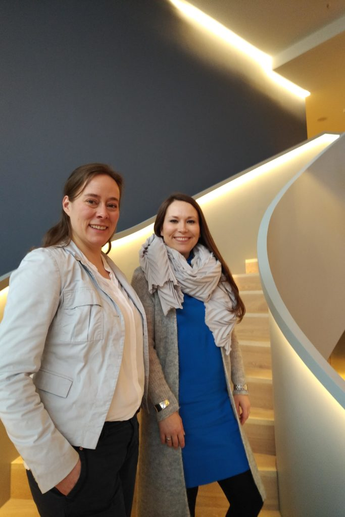 Diversity Management bei OTTO GmbH&Co.KG